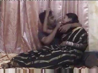 चरम कोहनी गहरी fisting फुल सेक्स हिंदी मूवी