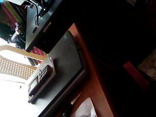 एलिन को सेक्सी बीएफ वीडियो फुल मूवी कुछ मुर्गा मिलता है