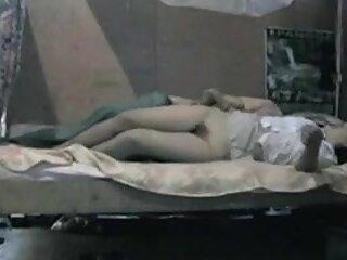 असीरह गोडिवा लेस्बियन डिम्स सेक्सी पिक्चर हिंदी फुल मूवी 10