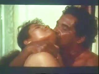 अच्छा सेक्सी मूवी हिंदी में सेक्सी मूवी गुदा creampie (ASSpirin)