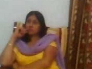 एशियाई चिकी बनाम 2 बीबीसी - वीडियो सेक्सी हिंदी मूवी अथक बोनर