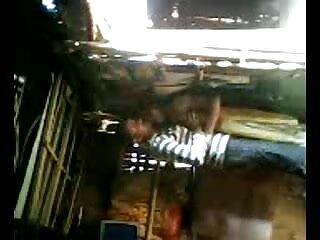 ग्राहक भाग 1 ब्लू फिल्म फुल सेक्सी वीडियो के साथ गलफुला स्पेनिश एस्कॉर्ट (छिपा हुआ कैमरा)