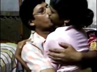 वेबकैम पर फुल हिंदी सेक्सी मूवी युगल
