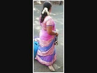 गोरी माँ और हिंदी में फुल सेक्सी मूवी लड़का