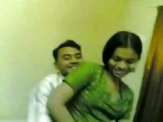 बाबर्रा समर - फुल सेक्सी वीडियो फिल्म हॉर्नी असफाक