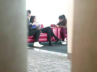 दो बीबीसी सेक्स मूवीस हिंदी में के लिए दो चैंपियन