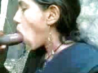 डर्टी वुमन पार्ट 2 - सेक्सी मूवी हिंदी सेक्सी मूवी 1990