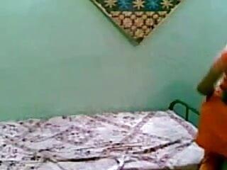 मुझे टब न्यू हिंदी सेक्सी मूवी में