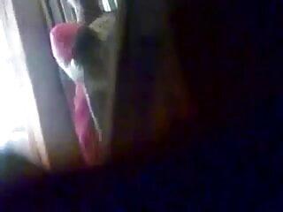 होली सेक्सी मूवी सेक्सी पिक्चर बॉडी - क्लासिक बस्टी बेब