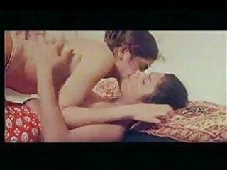 छोटे स्तन सेक्सी हिंदी पिक्चर मूवी और अच्छा गधा dildo बकवास योनी के साथ रेड इंडियन