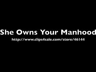 एक्सएक्सएक्सट्रास्मॉल हैलोवीन स्पेशल पेटिट हिंदी सेक्सी मूवी वीडियो में पाइरेट हॉटी वैनेसा