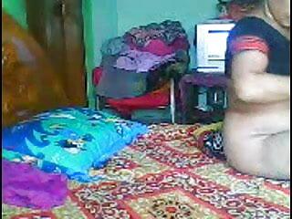 गर्म किशोर सेक्सी मूवी फुल सेक्सी श्यामला के साथ सबसे बड़ा घर का बना वीडियो