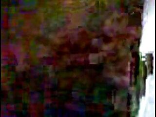 chicago cloe ब्लू फिल्म फुल सेक्सी वीडियो 2