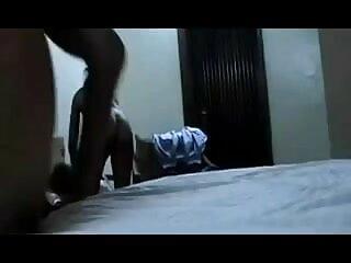 गंदी सेक्सी फिल्म फुल सेक्सी फिल्म गुदा गोरा