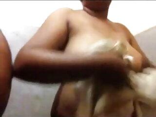 डोमिनिकन सेक्सी फुल फिल्म युगल परेजा अधिवास