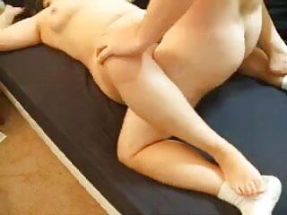 उसके अधोवस्त्र सेक्सी सेक्सी हिंदी मूवी में गर्म बेब चिढ़ा