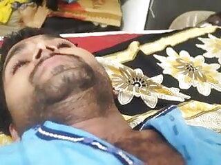 कुतिया 2 की चुप्पी वीडियो हिंदी मूवी सेक्सी