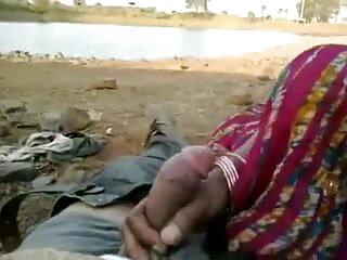 वेबकैम पर किशोर सेक्सी मूवी इंडियन मूवी