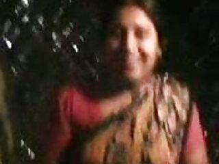 अरीना सेक्सी पिक्चर हिंदी फुल मूवी हार्डकोर प्यार करती है
