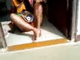 स्ट्रैपआन के फुल सेक्स हिंदी मूवी साथ पेंटीहोज का एनसेसमेंट