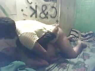 DARLA CRANE बेट्टी पेज हिंदी में सेक्सी मूवी 2 के दृश्य