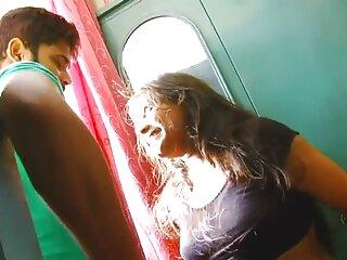 गोरा चोदना कठिन हिंदी में सेक्सी बीएफ मूवी