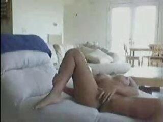 वेब कैमरा ब्लू फिल्म फुल सेक्सी वीडियो # 92