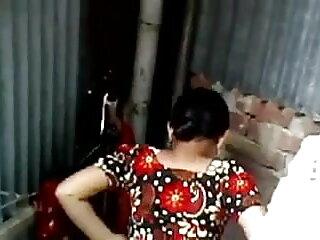 उसके बड़े सेक्सी मूवी पिक्चर हिंदी स्तन पर सह के साथ सींग का बना जापानी बेब