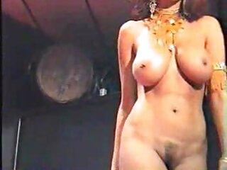 संचिका एमआईएलए: खुद को सेक्सी हिंदी मूवी फिल्म छूना