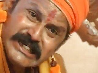 गर्लफ्रेंड पकड़े गए बूढ़े आदमी पंजाबी सेक्सी फिल्म मूवी COCK चूसने