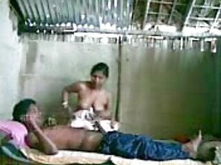 गोरी पट्टी और खेल हिंदी सेक्सी न्यू मूवी