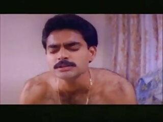 संचिका श्यामला अच्छा blowjob सेक्सी पिक्चर हिंदी फुल मूवी और कमबख्त दे रही है