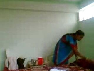 Twistys - पहली बार कैम हिंदी वीडियो सेक्सी फुल मूवी गर्ल किम्मी हेज़ ने अपनी चूत दिखा दी