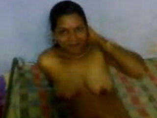 बस्टी गोरी सेक्सी फिल्म हिंदी में मूवी स्पैनिश लड़की को गिरफ्तार किया गया है