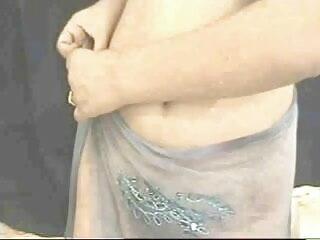 फूहड़ गैंगबैंग पंजाबी सेक्सी फिल्म मूवी और bukkake सह शॉट लेता है