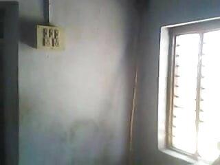 FACIALS HD हिंदी सेक्सी मूवी वीडियो में I