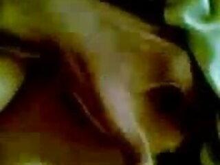 मेरी प्यारी हिंदी सेक्सी मूवी 2 माँ 03