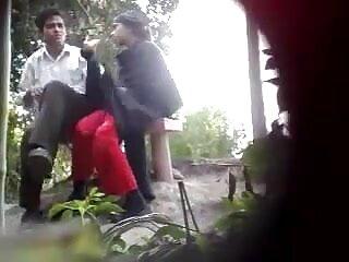 सेलीन 18 साल - एमेच्योर हिंदी वीडियो सेक्सी मूवी फिल्म पीओवी