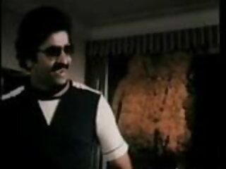 दर्जनों पर ले आओ पंजाबी सेक्सी फिल्म मूवी