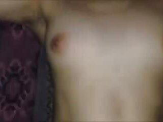 गर्म सेक्सी पिक्चर मूवी हिंदी में झूलती पत्नी