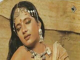 डार्क ब्यूटी एन 15 हिंदी वीडियो सेक्सी मूवी