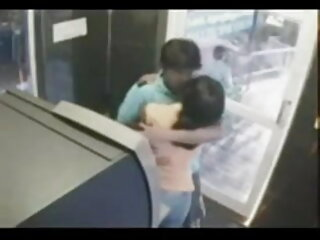ओलियोना नृत्य सेक्सी हिंदी मूवी फिल्म वीडियो