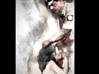 हमारे पंजाबी सेक्सी फिल्म मूवी चूतड़ को सहलाओ