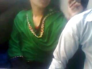 सुंदर रेड इंडियन पत्नी छोटे लड़के के हिंदी मूवी सेक्सी मूवी साथ हुक करती है
