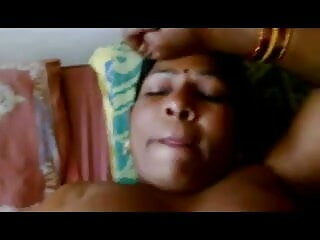 स्लट शायद अश्वेतों से गर्भवती सेक्सी मूवी पिक्चर हिंदी में हो