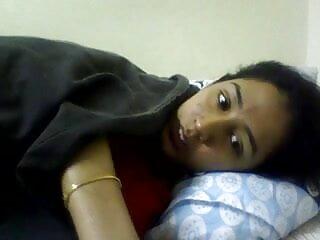 Shior kiuchi 2-किसी की पत्नी सेक्सी फुल मूवी वीडियो द्वारा PACKMANS