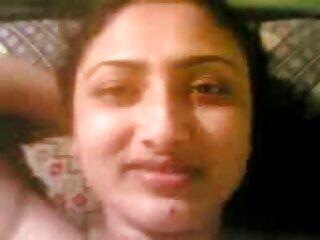 enceinte et gourmande, हिंदी सेक्सी पिक्चर फुल मूवी वीडियो गर्भवती और इच्छुक