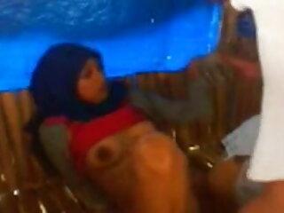 तन सेक्सी वीडियो मूवी पिक्चर पेंटीहोज सेक्स में सचिव लंबे पैर