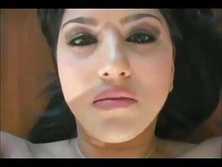 संचिका सेक्सी फिल्म हिंदी मूवी में भारतीय