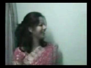 वेब कैमरा सेक्सी मूवी वीडियो हिंदी में # 72
